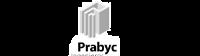 logo-prabyc-2